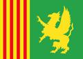 Bandera sa Pobla.png