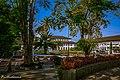 Bandung City 01.jpg
