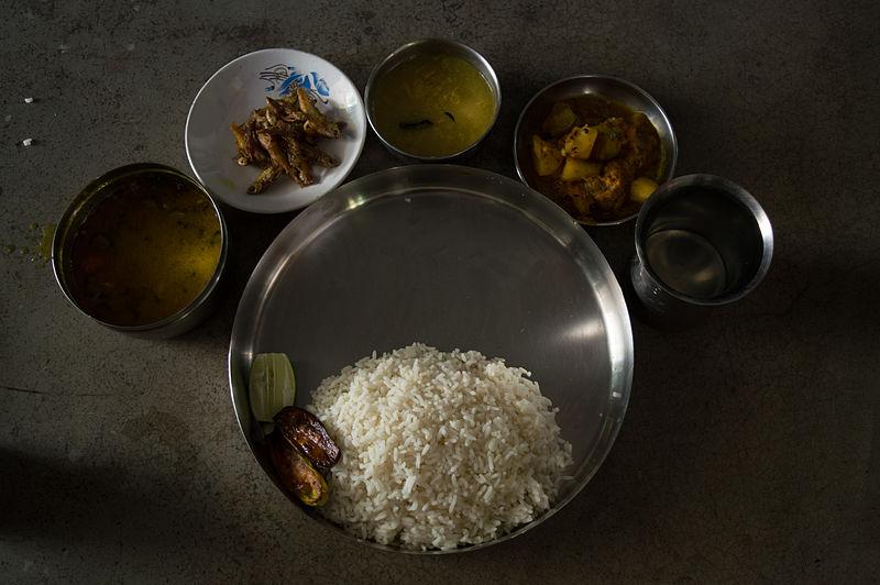 Bangali How To Make Cake Recip Youtobeb
