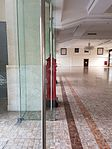 Bangkok General Post Office - 2017-05-05 (015).jpg