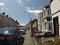 Bangor, UK - panoramio (285).jpg