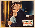 Bank Alarm lobby card 4.jpg