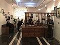Bank Sepah Museum 3.jpg