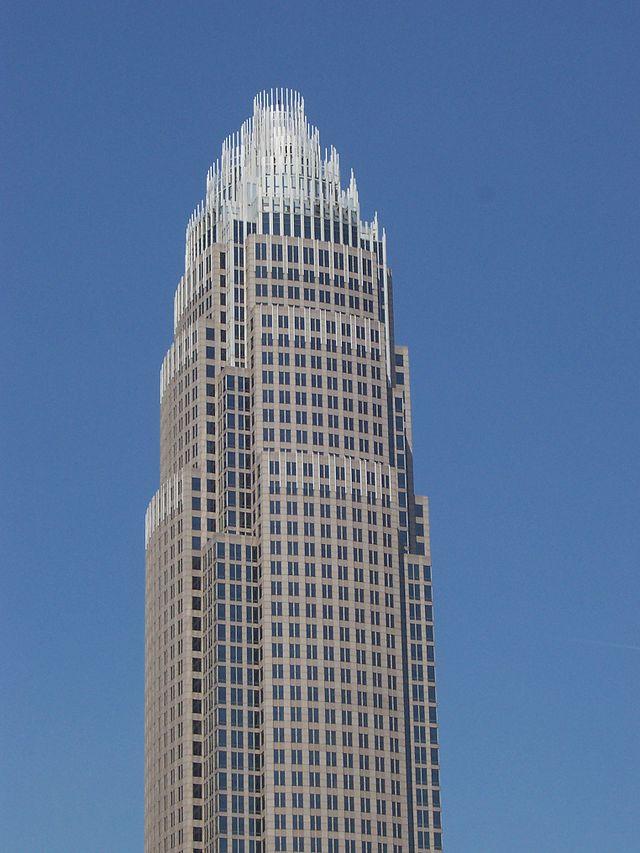 National Westminster Bank USA - Wikiwand