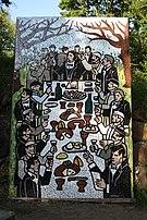 Banquete de Conxo - Mural.jpg