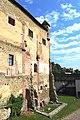 Banská Štiavnica - Starý zámok - Citadela (3).jpg
