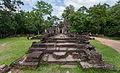 Banteay Kdei, Angkor, Camboya, 2013-08-16, DD 14.JPG