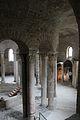 Baptisterio Nocera Superiore 08.JPG
