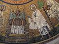 Baptistery.Arians04.jpg