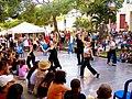 Baq-street-ballet.jpg