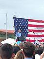 Barack Obama in Kissimmee (30191871734).jpg