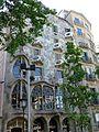 Barcelona Casa Battlo 05.jpg