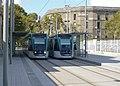 Barcelona Trams (2927289241).jpg