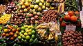 Barcelona vegs & fruit.jpg