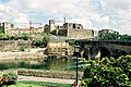Barcelos - Portugal (83115621).jpg