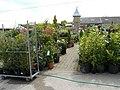 Bardills garden centre - geograph.org.uk - 1302468.jpg