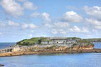 Bare island fort La Perouse2.jpg