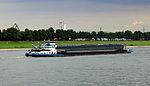 Barend (ship, 1994) 002.JPG