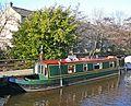 Barge 2 (4319143551).jpg