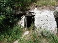 Barlanglakás - Cserépváralja, 2014.06.20 (1).JPG