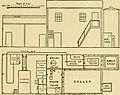 Barn plans and outbuildings (1914) (14770318532).jpg