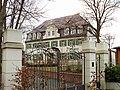 BarneckGutshaus.JPG
