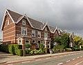 Barneveld Amersfoortsestraat 120-130.jpg
