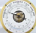Barometer-schatz.jpg