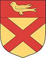 Baron Aberdare Arms.jpg
