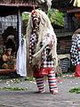 Barong dance, Batubulan Village, Bali 1606.jpg