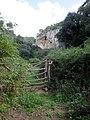 Barranc d'Algendar (36698906244).jpg