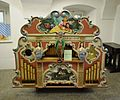 Barrel organ from the 1880ies.JPG