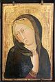 Bartolo di Fredi - Vierge d'Annonciation.jpg