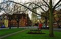 Barton Square.jpg