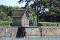 Base de loisirs de Saint-Quentin-en-Yvelines 12.jpg
