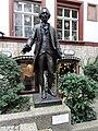Basel Statue Isaak Iselin.jpg