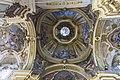Basilica di Santa Maria Maggiore (interno) 03.jpg