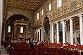 Basilica di Santa Maria Maggiore - 6.jpg
