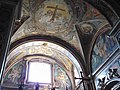 Basilica di Santa Maria sopra Minerva 54.jpg