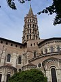 Basilique St Sernin (1071044037).jpg