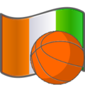 Basketball Ivory Coast.png
