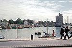 Bassin d' échouage du Port de La Rochelle (21).jpg