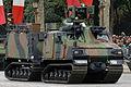 Bastille Day 2014 Paris - Motorised troops 030.jpg