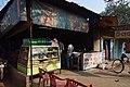Bata Sahoo Sweets Stall - Choudwar - Cuttack 2018-01-26 9976.JPG