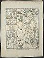 Bataille De Jena Ou D'Auerstedt du 14 Octobre 1806.jpg