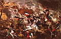 Bataille de Jemappes 1792.jpg