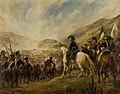 Batalla de Chacabuco - Pedro Subercaseaux (cropped).jpg