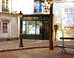 Bateau Lavoir for wikipedia by davequ.jpg