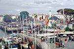 Bateaux de pêche dans le Bassin d' échouage du Port de La Rochelle (8).jpg