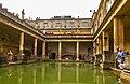 Bath, England (40840920774).jpg